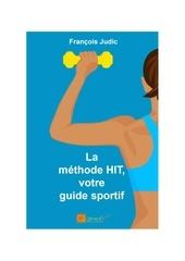 extrait 22la methode hit votre guide sportif 22