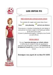 Fichier PDF infoadjan2014