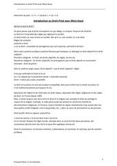 Fichier PDF introduction au droit prive avec mme gozzi 1