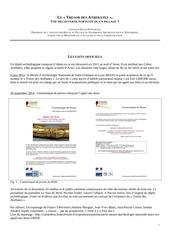 Fichier PDF le tresor des atrebates decouverte fortuite ou pillage 2
