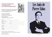 leaflet 8 pages v9