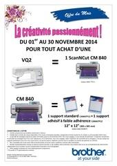 Fichier PDF promo du mois nov 14 fr 2