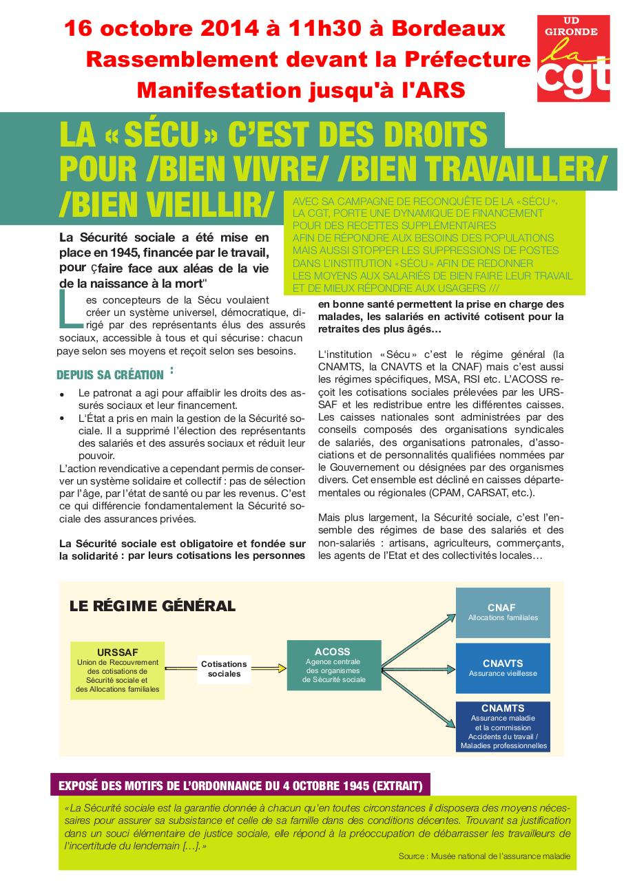 Aperçu du document SECURITE SOCIALE 4pages.pdf - page 1/4