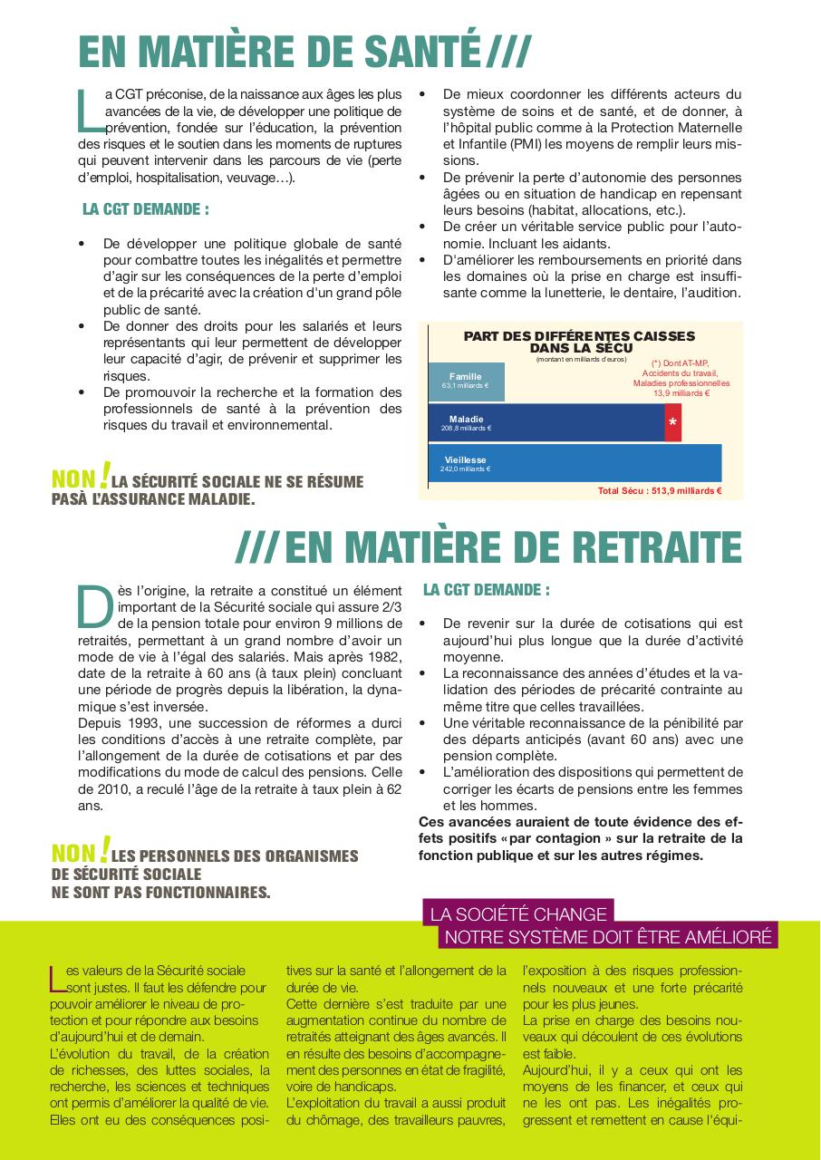 Aperçu du document SECURITE SOCIALE 4pages.pdf - page 2/4