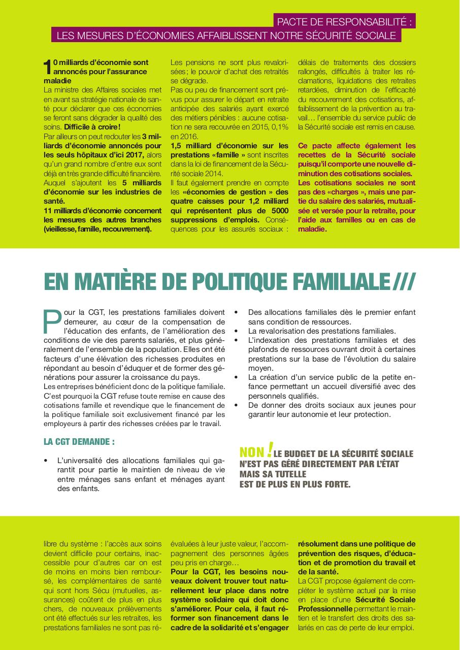 Aperçu du document SECURITE SOCIALE 4pages.pdf - page 3/4