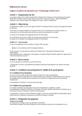 2014 10 reglement jeu tnp ecole des femmes