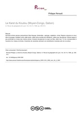 Fichier PDF article geoca 0035 113x 1959 num 34 4 2363