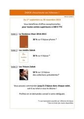 catalogue sept nov 2014 maj du 220914 1