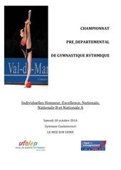 Fichier PDF dossier competition pre departemental seine et marne