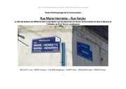 rue marie henriette rue kerckx