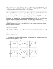 exercices_krigeage.pdf - page 4/9