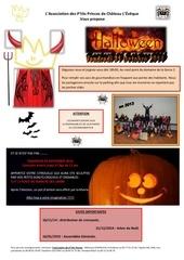 Fichier PDF halloween 2014