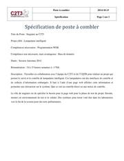 Fichier PDF stage en programmation web reseau de capteur