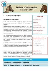 bulletin sept2014