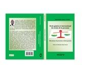 Fichier PDF couverture droit guineen et international de s droits de la personne