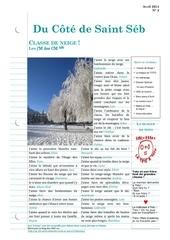 du cote de st seb numero03 avril2014 pdf