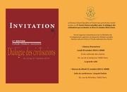 invitation bcs 21 oct 2014 forum 3 1 1