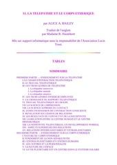 Fichier PDF 11 la telepathie et le corps etherique