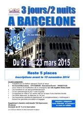 Fichier PDF barcelonne