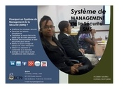 brochure sms programme diagnostica bcp4