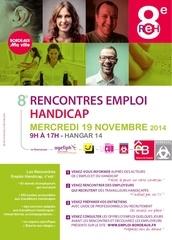 flyer reh8 2014 web