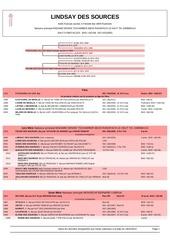 grimpret grimpret hotmail fr wvnsmltb 114219 122515