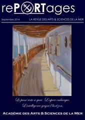 reportages sept2014