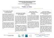 Fichier PDF 22the tres et folies 22 a antibes