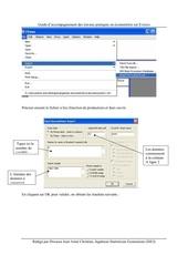 Cours site web statique pdf