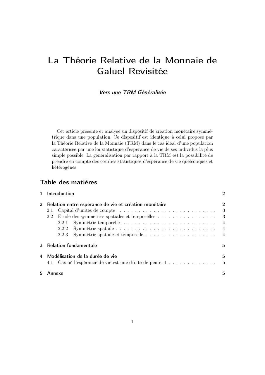 Aperçu du document TRM_Revisited4.pdf - page 1/19