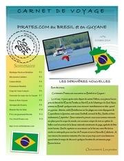Fichier PDF carnet de voyage afrique du sud 3
