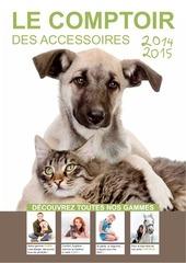 cataccessoires2014web