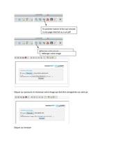 Fichier PDF inserer un lien dans une image sur le forum