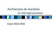 Fichier PDF le microprocesseur bis