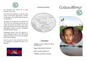 plaquette codeaukhmer anglais