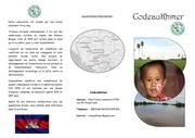 plaquette codeaukhmer