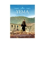 yema dossier de presse