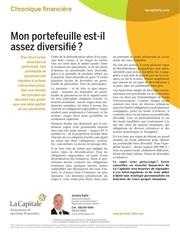 Fichier PDF 05rattej chroniq fr diversif