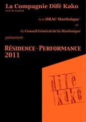2011 01 14 plaquette martinique
