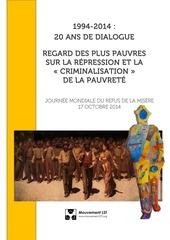2014 10 17 jmrm lst criminalisation pauvrete