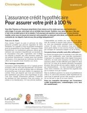 Fichier PDF 26rattej chroniq fr asscredithypo