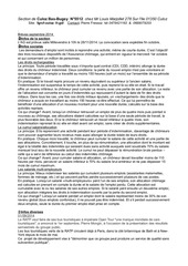 Fichier PDF breves septembre 2014