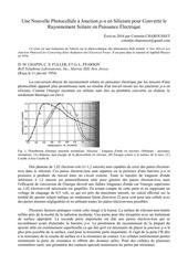 Fichier PDF cellule solaire bell 1954