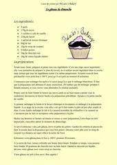 cours de cuisine par peluso