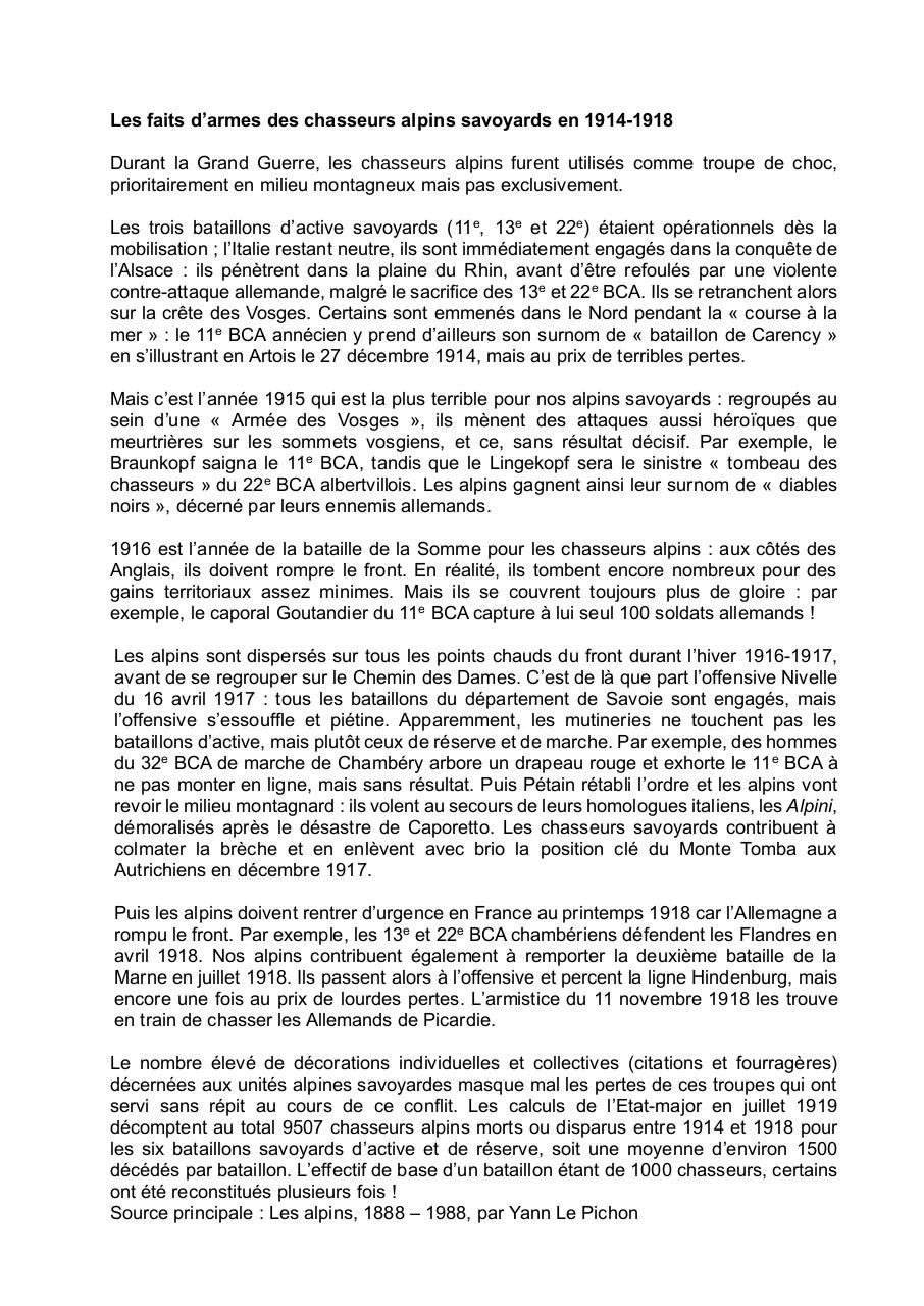 Aperçu du document File Attachment  dossier chasseurs alpins.pdf - page 1/6