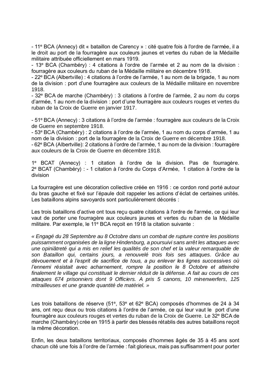 Aperçu du document File Attachment  dossier chasseurs alpins.pdf - page 4/6