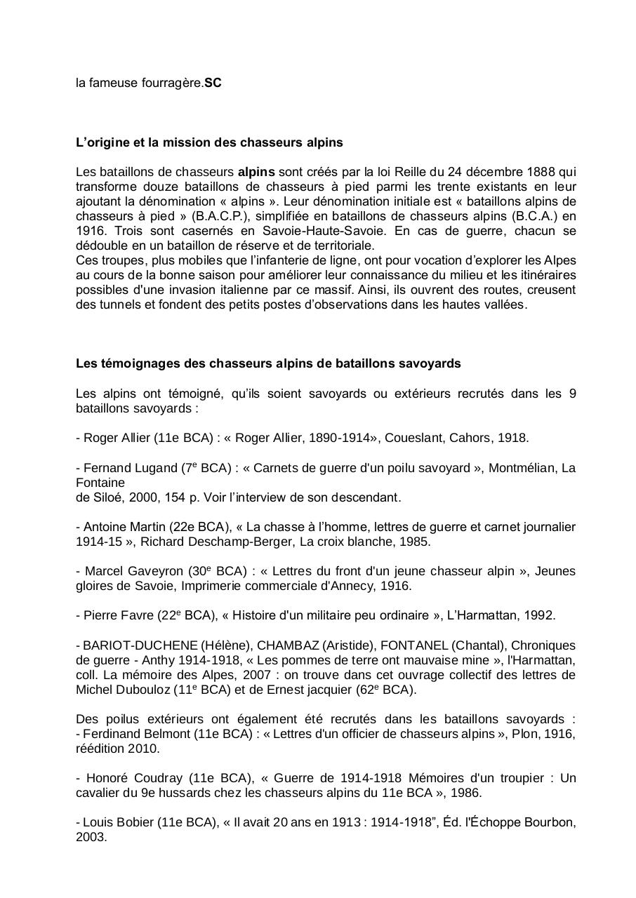 Aperçu du document File Attachment  dossier chasseurs alpins.pdf - page 5/6