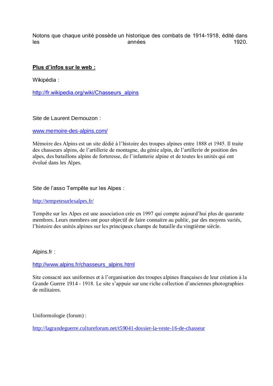 Aperçu du document File Attachment  dossier chasseurs alpins.pdf - page 6/6