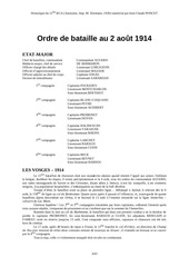 File Attachment historique 11°BCA.pdf - page 3/43