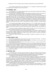 File Attachment historique 11°BCA.pdf - page 5/43